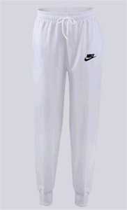 Venda quente tecnologia velo Sport calças Espaço algodão Nike Calças Men Calça de Jogging Mens Corredores tecnologia velo Camo Correndo calças 6 C