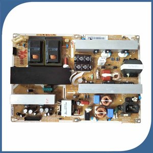 Güç Kaynağı Kurulu BN44-00265A BN44-00266A BN44-00267A BN44-00287A Power Board kurulu kullanılan için