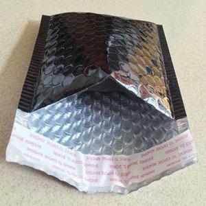 Bubble почтовых программы 4x7 Конвертам 4 х 7 от Amiff Внешнего размера 45 х 8 х Пакеты из 20 Золотых подушек конвертов XJEoq BDE2011