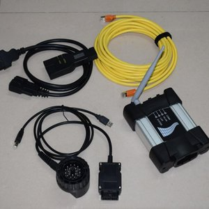 wi-fi para b-mw icom próximo a b c ferramenta de programação de diagnóstico para b mw-icom a2 novo A3 geração pro alta qualidade