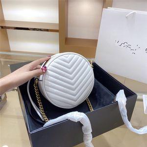 2020 yyyyslDesigner Handbags Fashion Bag Leather Shoulder Bags Crossbody Bags Handbag Purse clutch backpack wallet slippers ggjkk