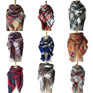New Design Wave Chevron Infinity Scarf Women'S Chiffion Double Cricle Ring Scarf Loop Scarf 6 Colors Available, Free Shipping, SC0048#902