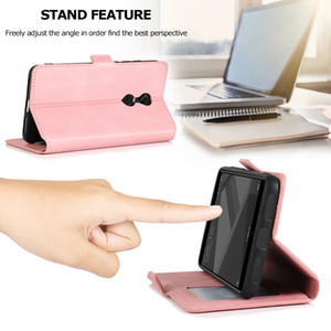 جديد قضية الهاتف الخليوي لتصميم Redmi note4x الجلد السائل المطاط سيليكون كاميرا يشعر لينة الغلاف الخلفي حماية ضد الصدمات فوندا
