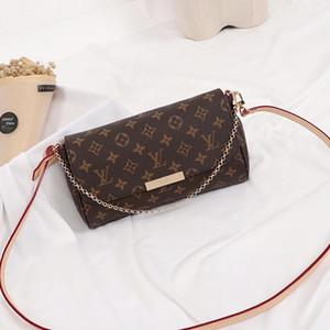 Top Quality Chain Design Luxury Women &#039 ;S Bag Fashion Classic Small Flap Fashion Women Shoulder Bag High Quality Messenger Bag Fast Del