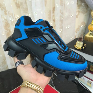 2020 Top qualité Chaussures Hommes Casual femmes baskets mode Sneakers sport Chaussures Casual Livraison gratuite IC30