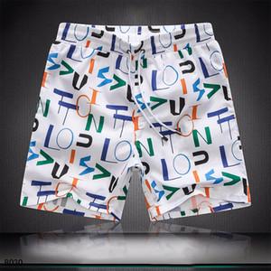 2020ss New Board Shorts Mens Summer Beach g Shorts Pants High-quality Swimwear Bermuda Male Letter Surf Life Men Swim Tiger designer Shorts