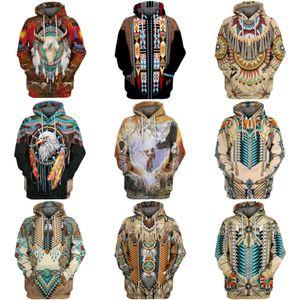 Hommes chaud Sweatshirts Sanitation réfléchissant Salopette en vrac Hommes Casual Toison Hoodies Plus Size manches longues Sweats à capuche # 188