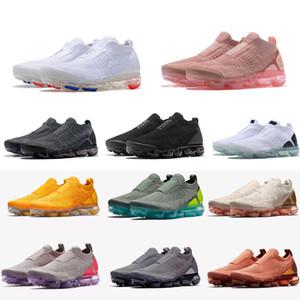 mat vapore modo di alta qualità a maglia sneakers sport estremi Hot Cross piedi escursionismo Jogging scarpe dimensioni 36 a 45