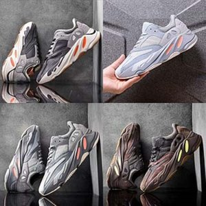 2020 Bred XI 87s Crianças Basketball Kanye West 700 Kanye West 700 Shoes 95 Gym Red Infan Crianças Criança Gamma azul Concord 87 Trainers Bo # 366