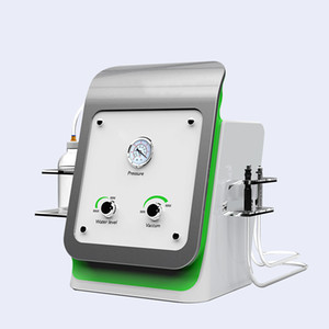 hydrafacial machine hydro dermabrasion microdermabrasion peeling machines skin cleaner beauty products bio RF lifting facial machine