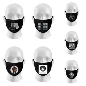 Mascara Designer Letter Face Mask Reusable Protection Masks 98% Masque Face Mask Antil Mask From Mouth Caps Masks #556