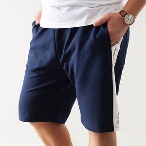 CPCOEPAX Shorts und kurze Hosen Sport Fett Strand Sport Fett 5 Hosen Jugend Hosen der Männer 1901