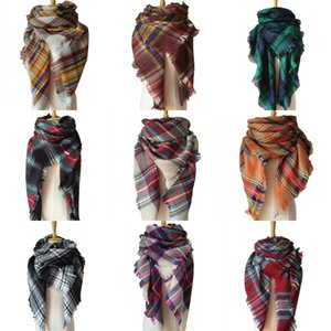 New Design Wave Chevron Infinity Scarf Women'S Chiffion Double Cricle Ring Scarf Loop Scarf 6 Colors Available, Free Shipping, SC0048#643