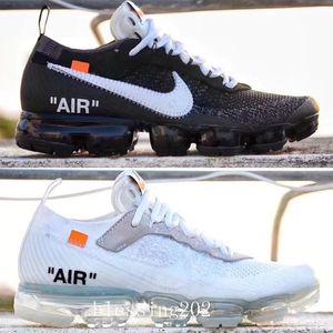 Hot 2018 BE TRUE Men Sneakers Women Fashion Athletic Sport Corss Hiking Jogging Walking Outdoor Running Shoes R-3QV