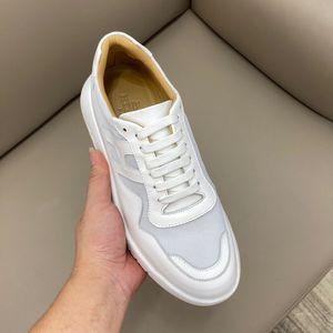 Fashion Designer Casual Shoes For Women Men Mens Daily Lifestyle Skateboarding Shoe Luxury Trendy Platform Walking Trainers Sport Sne RD1157