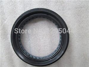 ATV Zhejiang parçaları, CF MOTO CF500-5 SD 465x90x9NS 4EbA için # atv yağ keçesi