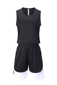 20210 Lasten Männer Basketballjerseys heißen Verkaufs-Outdoor-Bekleidung Basketball Wear otball Qualitäts-Wear 2f3fs