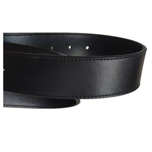 de lujo para hombre del diseñador cinturones de cinturón para los hombres de la correa de la hebilla automática masculina cinturones de castidad para mujer superior de la manera correa de cuero / correas de las mujeres del diseñador V