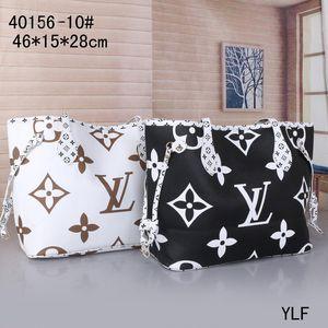 Hot Sale Brand New Shoulder Bags Leather Luxury Handbags Wallets High Quality For Women Bag Designer Totes Messenger Bags Cross Body Bag