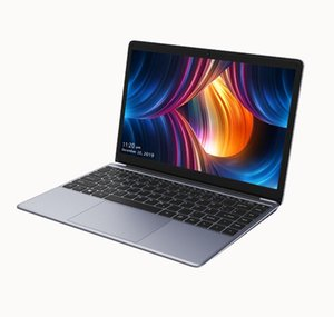 2020 وافد جديد CHUWI HeroBook برو الدفتري 14.1 بوصة 1920 * 1080 IPS شاشة إنتل N4000 المعالج DDR4 8GB 256GB SSD ويندوز 10 أجهزة الكمبيوتر المحمول