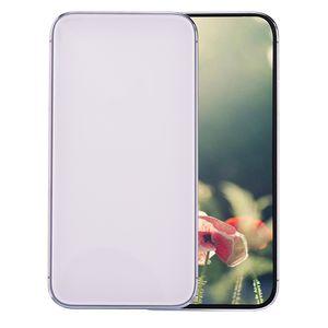6,7 6,5 polegadas ecrã Todas Goophone i12 i11 Pro Max Octa Núcleo 256GB 512GB cara ID de carregamento sem fio Android OS GPS 3G 4G 5G Smartphone iBaby888