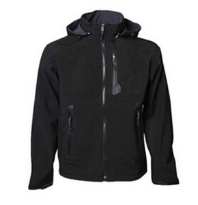MEN Waterproof Breathable Softshell Jacket Men Outdoors Sports Coats Women Ski Hiking Windproof Winter Outwear Soft Shell jacket