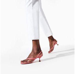 Новое прибытие дамы лето вечерние сандалии ремешками сандалии Selimaheel украшены замша телячья лодыжки венчания партии вечера 35-42