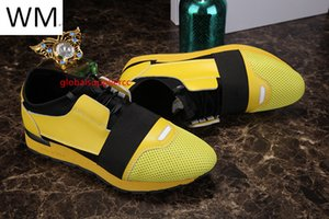 2019 New Women s Designer Sports Shoes Training Shoes Sneakers Dress Shoes Skate Dance Ballerina Flats Loafers Espadrilles Wedges