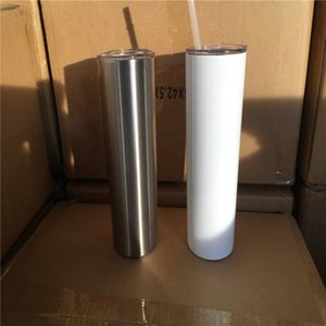 Silver Stellar Click For 20 Oz Skinny Steel Double Wall Stainless Tumblers S G63Emafe1Y Silver 83280 Silver Stellar Click home2010 dxcAS