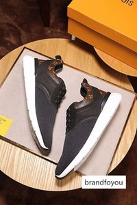 Leather Breathable 2002 Guan Men Dress Shoes Boots Loafers Drivers Buckles Sneakers Sandals