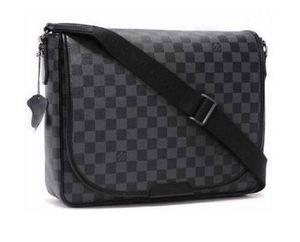 Shoulder Bags Totes Bag Mens Handbags Backpack Men Tote Crossbody Bag Purses Womens Leather Clutch Handbag Fashion Wallet Fannypack 65 893