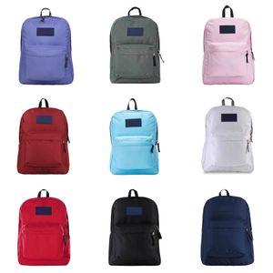 SUUTOOP Elegante Viagem Grande Capacidade Backpack Masculino bagagem ombro bolsa comter Mochilas Homens funcionais versáteis Bags # 8061