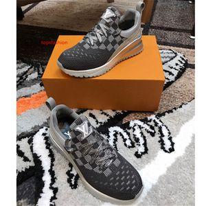 2020ss fashion shoes platform sneakers for men women luxurys mens casual outdoor walking shoe EU 35-45