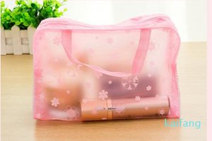 Wholesale-Mini female fabric purse coin bag student short small square bag clutch female cosmetic bag