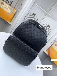 N40094 40094 women handbag Classic Flower composite Shopping wallet Single shoulder bag handbags pockets Totes