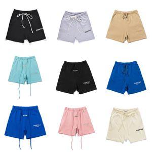 CP Topstoney PIRATA COMPANY Konng Gonng moda Calça Casual Primavera e Outono New alta Versão Essentials Mens calças de macaco # 715