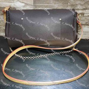 PALLAS FRIZIONE Monos ram signora Classic Lettera Flower Design elemento di moda frizione sera borsa piccola borsa a tracolla tela PVC