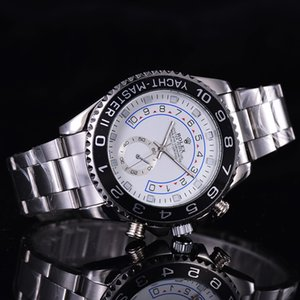 PAGANI DESIGN Brand Men Watch Waterproof Quartz Watch Fashion Casual Sports Men Waches Rose Gold