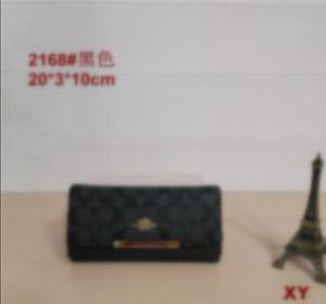 2020 brand fashion women man shoudler bag luxury designer hot sale high quality handbga free shipping no with box 11 20062826Y