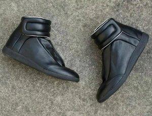 ssYEzZYYEzZYs 350 v2Yüksek Kalite Yüksek Üst Günlük Ayakkabılar Erkek ler Yürüyüş Flats Ayakkabı artırmak, Moda MMM Eğitmenler Kanye West Casual