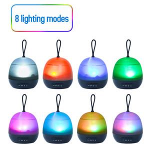 Night Light Projector Spin Starry Sky Star Master Children Kids Baby Sleep Romantic Led USB Lamp Projection