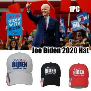 Joe Biden Baseball Cap 20 Styles US Election Vote Trucker Hats President Adjustable Cap Hip Hop Hats Party Hats OOA8200