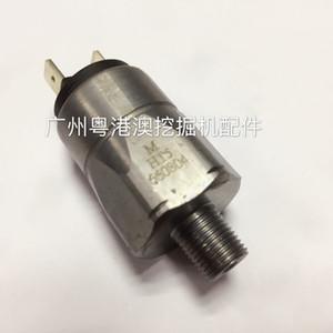 accessori escavatore Sany Xiagong Liugong pressione olio sensore dell'interruttore parte No. 660.804