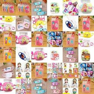 Fiyat Şeker Yüz Bezi Çocuk Moda Facemask Karikatür Ekonomik Bezi Yüz Yeni Renk Ağız Karikatür Maske sXgTR zbhwss Nefes Maske