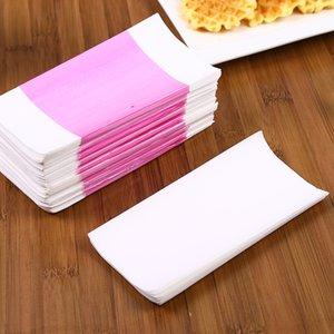 20200713 produtos têxteis para o lar Ferramentas de papel perm perm descartável produtos