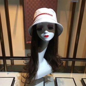 جودة عالية قبعة دلو الفاخرة عندما لا يزال لطي قبعة صياد الأسود مبيعات الشاطئ قناع للطي قبعة الجملة