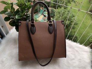 2020 quentes designer-Bandoleira Sacos para mulheres de couro de luxo Bolsas Mulheres saco Designer Ladies mão bolsa de ombro Mensageiro Sac à main