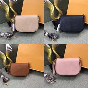 Soperwillton Donne Borse 2020 borse e borsette Set 4 1Pcss sacchetti femminili Bolsa Feminina rigido PU # 1122 # 864