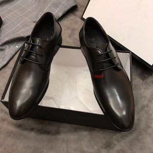 Shoes Men Microfiber Leather Wedding Evening Dress Shoes Brand Designer Formal Business Party size 38-45