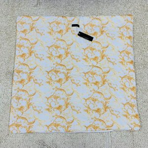 AR letter printing Baby Quilts warm Newborn blanket square Infant wrap